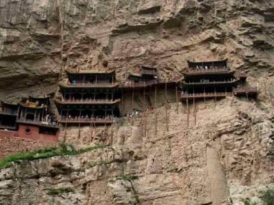 monasteriosuspendido