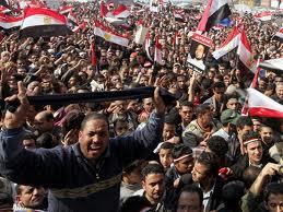 RevueltasenEgipto